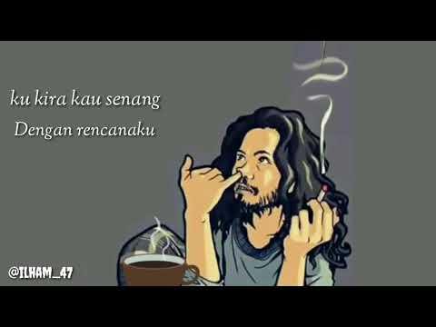 Free Download Story Wa (kukira Kau Senang) Cover Smvll Mp3 dan Mp4