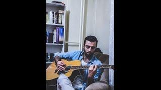 Sezen Aksu - Unuttun mu beni ( Bulut- Akustik) Video