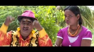 Maman Machan | Part 3 Tamil Movie | Saravanan, Priya