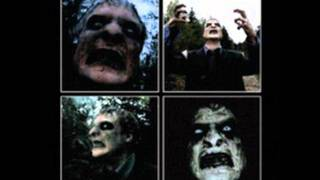 DEATH BREATH Lycanthrophy (G.B.H. cover)