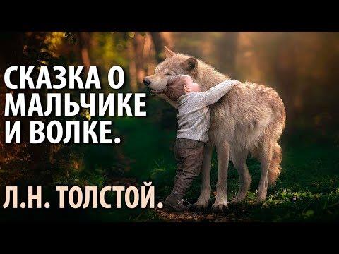 Предсказания о России Эдгара Кейси на 2016-2020 годы.из YouTube · Длительность: 3 мин58 с