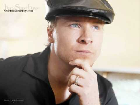 Brian Littrell - In Christ Alone