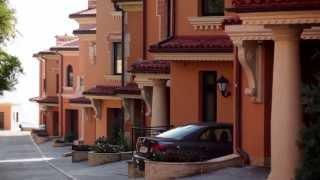 Элитная недвижимость в Одессе