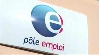Безработица во Франции обновила рекорд - economy