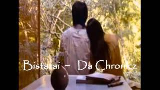 Bistarai - Da chronicz