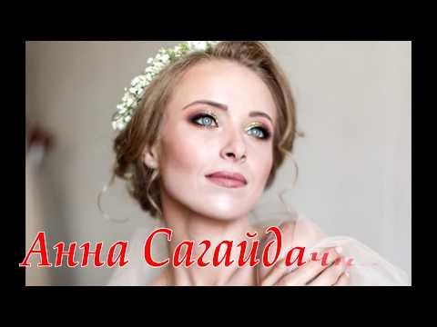 Самые красивые актрисы России и не только.