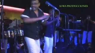 Orquesta Camaguey  - Yare / Te Vas De Mi (Habana Latin Salsa)