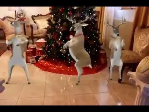Рождество Христово картинки анимация , анимационные gif