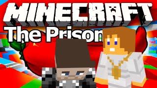 The Prison 2 | #6 | HETE PEERTJES!! - Minecraft Roleplay