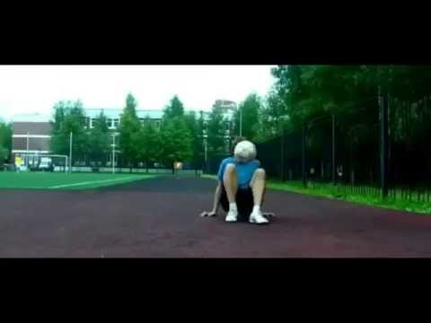 Download Most Funny Video World Makes Great Laugh