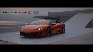 Lamborghini_Huracán_EVO:_Every_Day_Amplified