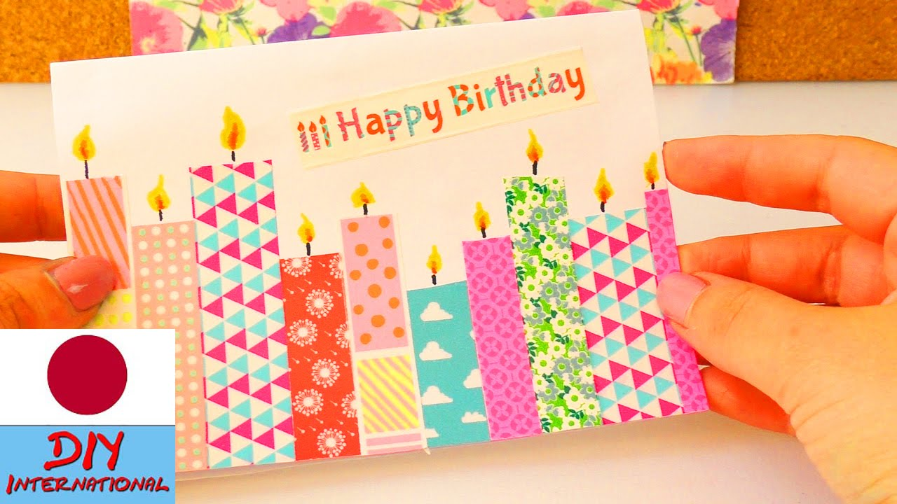 親 幼稚園 誕生日 メッセージ 幼稚園・保育園で誕生日のメッセージのポイントの書き方や例文も紹介!
