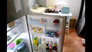 Samsung RT26 Refrigerator