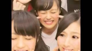 玉川桃奈ちゃんの卒業ムービーです。 今までありがとう!!!