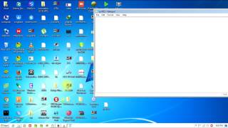 YU 4711 full dead boot no port,no fastboot,no recovery solution is hare 100%   YouTube