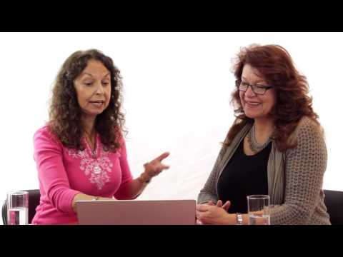 """Start A Profitable """"Psychic"""" Business Economically - Trailer 1"""