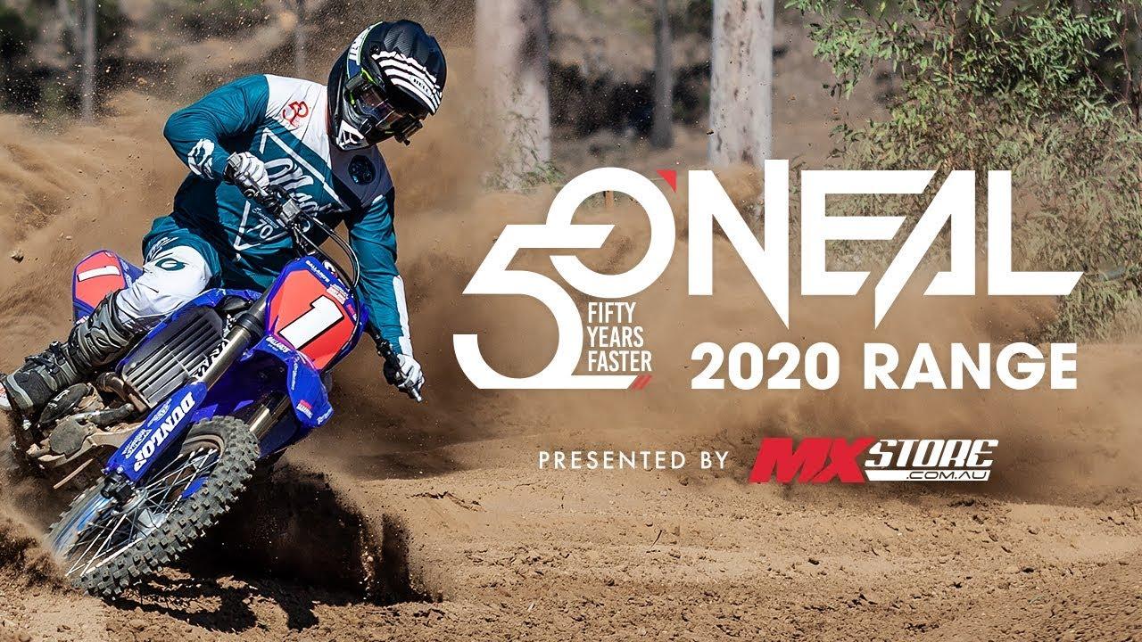 Pants W34 // Jersey Medium ONeal Element Ride Black//Yellow Neon Men motocross MX off-road dirt bike Jersey Pants combo riding gear set