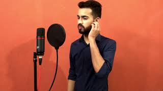 Gambar cover Chalte Chalte | Mohabbatein | Whistle Cover by Whistling Saurav