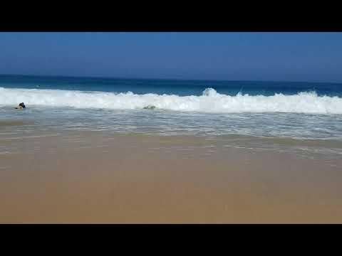 Haena Beach Park kauai