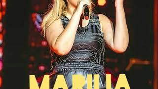 Baixar Marilia Mendonça. Show ao vivo dezembro