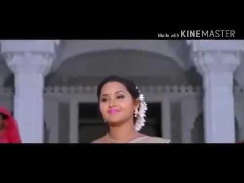 Mehdi laga ke rakhna bhojpuri film song badu anmol aisan khajana tahar joda n kawno janana a Jana fu