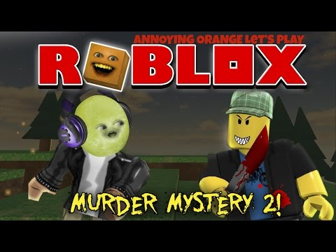 Annoying Orange Roblox Zombie Rush Gaming Grape Plays Hello Neighbor Shocktober Youtube