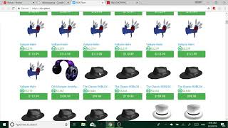 How to Buy Cheap Robux in Roblox?!