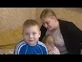 1300 многодетных семей Уссурийска получили свои земельные наделы