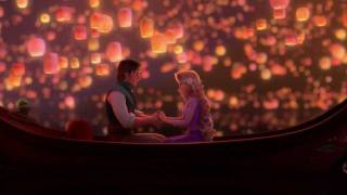 Tangled - I See the Light (HD)