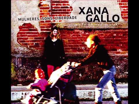 Samba de liberdade - Faixa 1/ Mulheres, Sons, Liberdade (2014)