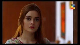 💔Heart broken scene💘|| Minal Khan status video||Ki Jaana Main Kaun drama serial