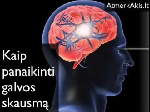 Rankos Skausmas Ligos Priežastys Simptomai Gydymas  Meniskai
