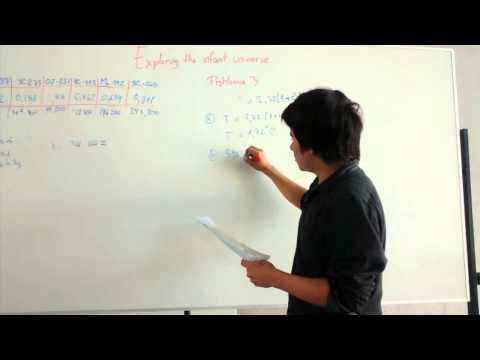 Trabajo de Cálculo 1 UTEC