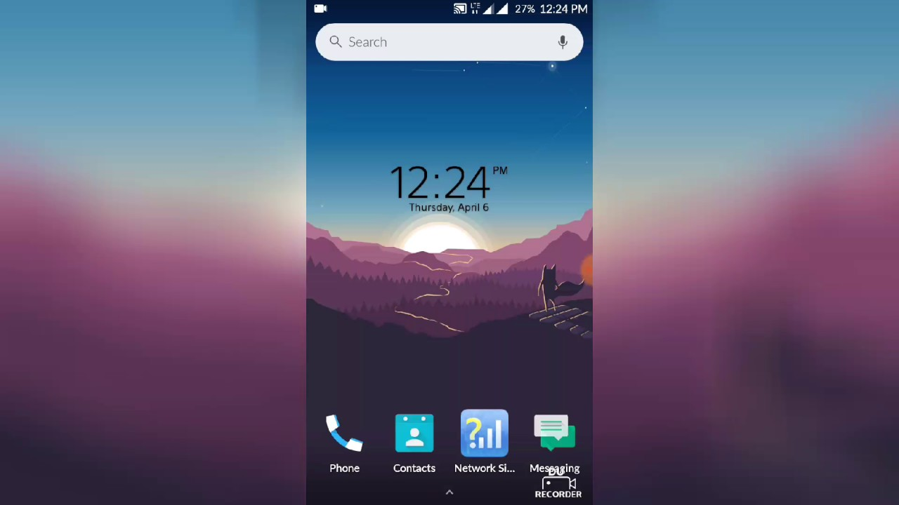 Unlock band 40 of any qualcom Android smartphone