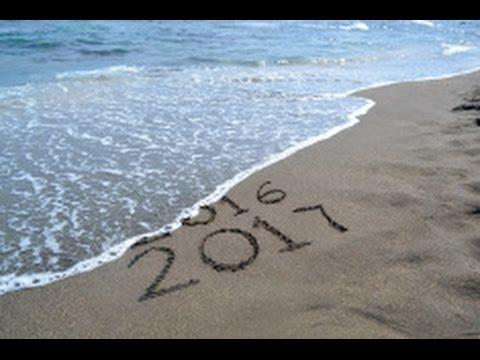 Resultado de imagem para 2016 e 2017 ano novo