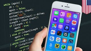 iPhone leak: Apple's secret iBoot source code posted to GitHub in biggest leak ever - TomoNews