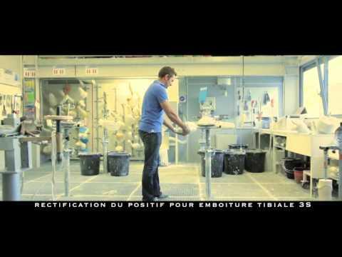 # 116 - Bricolage - Fabrication d une fonderie à aluminium part.2из YouTube · Длительность: 10 мин32 с
