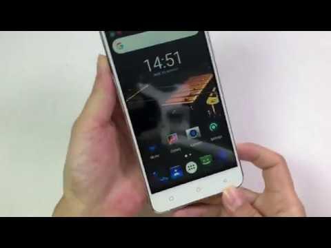 """Распродажа 5,0 """"экран Android 6,0 Celular 3g 4G LTE смартфон дешевый мобильный телефон"""