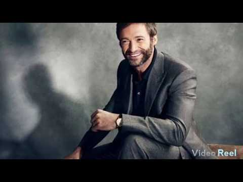 Here's why Hugh Jackman turned down 'James Bond' role news in hindi (Video Reel)
