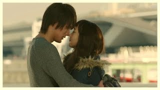 J-movie w/ eng subs: http://kissasian.ch/Drama/Today-s-Kira-kun So ...