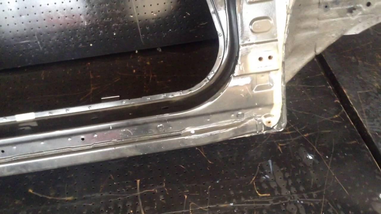 Моторчик стеклоочистителя передний для Nissan Teana J32 2008-2013 .