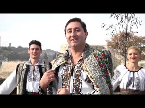 Negativ - Of mai dor - Alexandru Recolciuc, Karaoke