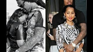 Should I Stay Married after Being Cheated On? | What Would Tammy Rivera Do?