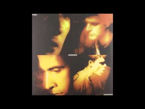 Fugazi - Instrument Soundtrack (Full Album / Álbum Completo)
