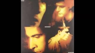 Fugazi - Instrument Soundtrack (Full Album / Álbum Completo) MP3
