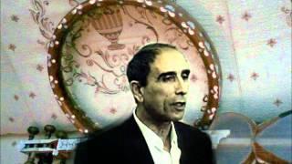 Qedir Rüstemov-Ne üçün gelmez.wmv
