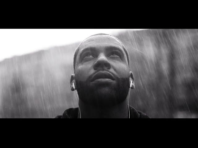 MEGALOH - Regenmacher (Offizielles Musikvideo) (prod. Ghanaian Stallion)