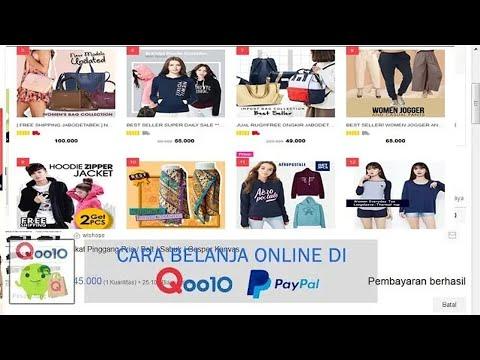cara-belanja-online-di-qoo10-via-paypal-(full-part)