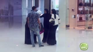الصدمة | شاهد رد فعل السعوديين حول اضطهاد الخادمين