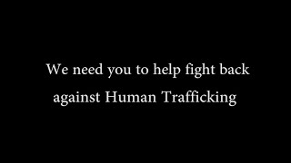 Sex Trafficking in St  Louis MO